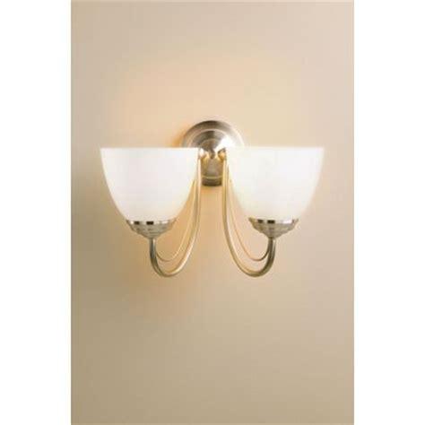 homebase indoor wall light lighting at homebase lighting ideas