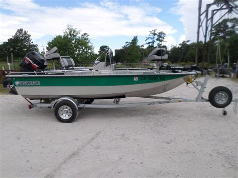 Predator Marine Boats by Predator Boats For Sale Boats