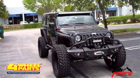 jeep jk wrangler parts miami fl 4 wheel parts jeep