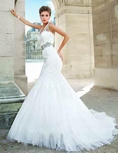 diva bridal boutique toronto on wedding dress With wedding dresses toronto