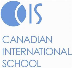 Canadian International School Inaugurates 'The Odeum' it's ...