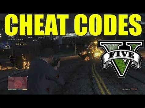 gta  cheat codes invincibility super jump flaming