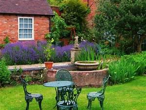 Aménagement Extérieur Maison : am nagement ext rieur moderne pour que votre maison ait ~ Farleysfitness.com Idées de Décoration