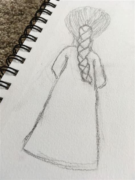ideas  easy drawings  beginners  pinterest