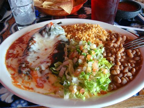 cuisine okay mexicali border cafe food catering archives