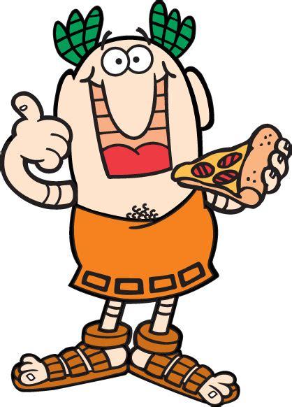 Little Caesars Revives Famed 'Pizza! Pizza!' Ads | News ...
