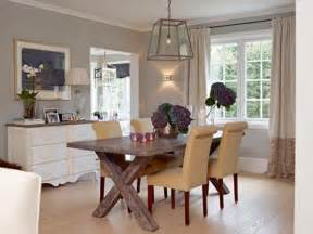 casual dining room ideas casual dining room ideas home interior and furniture ideas