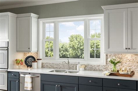 simonton patio doors 6100 vantagepointe 6100 hung window vantagepointe