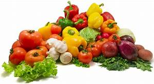 Company Overview - FST VEGETABLE SEEDS CO.,LTD