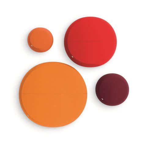 objet cuisine design cuisine fascinante objet design objet design pas cher