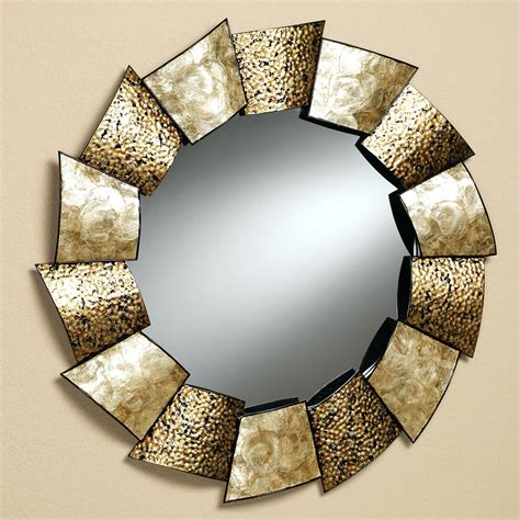 oval shaped wall mirrors mirror ideas