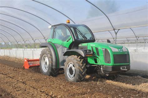 ferrari ferrari vega    arrs monorev traktor