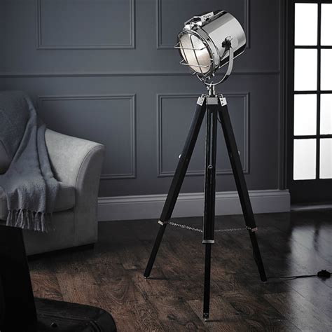 the best modern tripod floor ls for your project