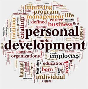 Training Day �... Professional Development