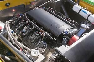 Camaro Body Lg Motorsports Autos Post