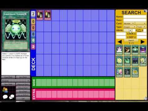 deck list qliphort dueling network september 2014 doovi