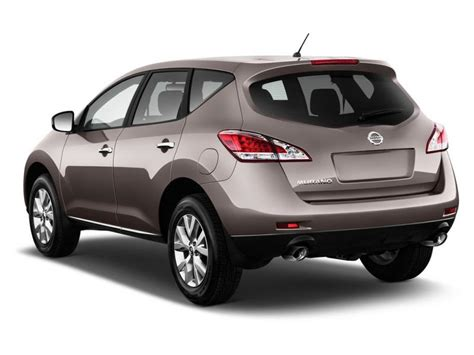 nissan repair service shop in st louis mo st louis