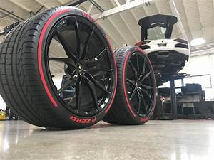 redline tire kits red lines for any tire sidewall With pirelli p zero tire lettering