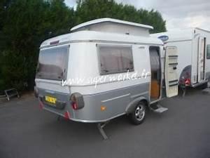 Argus Fr Gratuit : argus camping car gratuit auto moto ~ Maxctalentgroup.com Avis de Voitures