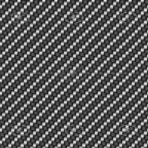 Carbon fiber texture seamless 21102
