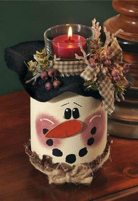 best 25 christmas crafts to sell ideas on pinterest