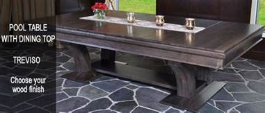 luxury pool table and dining table 22 on interior decor