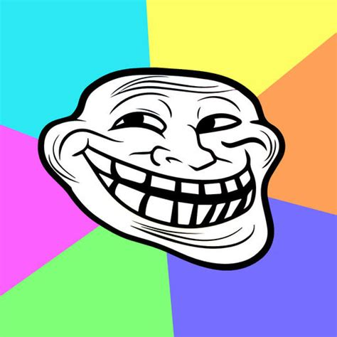 Meme Creator Free Meme Creator Make Caption Generator Meme Maker By