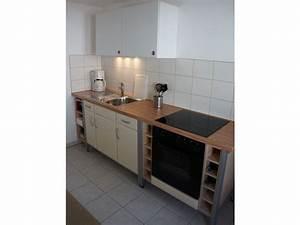 Küche Mit Herd : ferienwohnung haus c cilia garmisch partenkirchen frau ~ Lizthompson.info Haus und Dekorationen