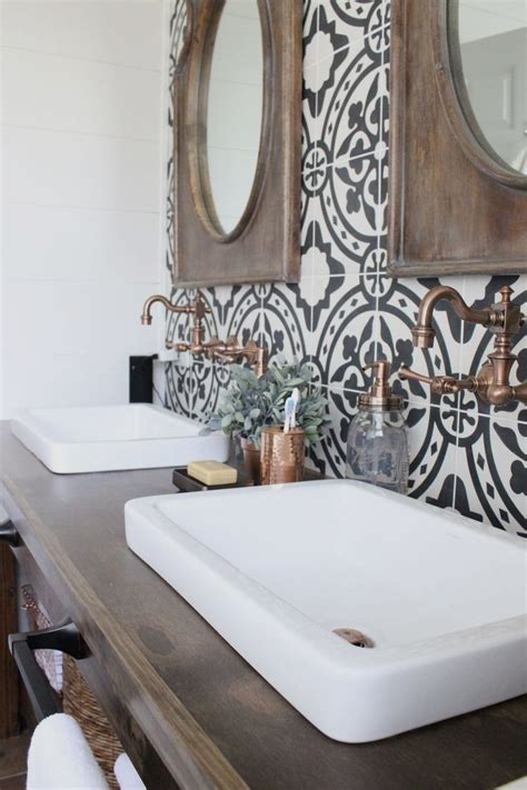 Bathroom Tiles And Decor by Find And Save Ideas About Bathroom Tile Designs Reno