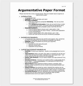 Persuasive Essays For High School Model Argumentative Essay For O Level  My Favorite Teacher Essays High School Experience Essay also Example Of Essay Writing In English Model Argumentative Essay History Dissertation Structure Model  Custom Essay Papers