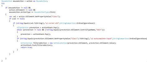 Jquery Resume Click Event by Jquery Mouse Click Event Phpsourcecode Net