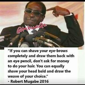 Famous Rib Crac... Shona Funny Quotes