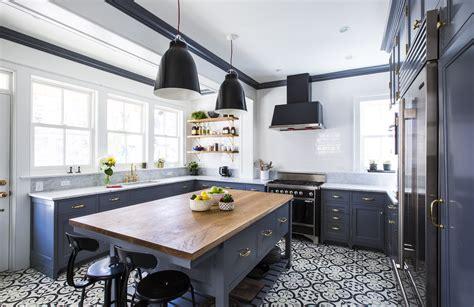 kitchen and floor decor patterned kitchen floor tiles tile design ideas