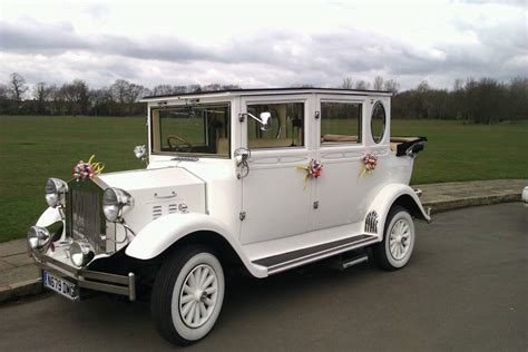 Wedding Cars Teesside by Wedding Cars By My Limo