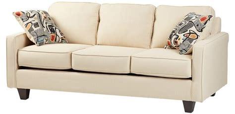 50 inch sofa bed 60 inch sofa 60 inch wide sleeper sofa wayfair thesofa