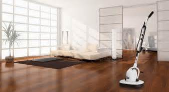 Tile Floor Scrubber Hire by Floor Polisher Cheap Electric Floor Polisher Stock Photos