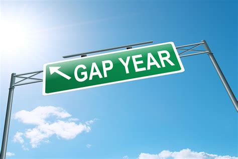 things to put in your top 10 reasons to take a gap year benefits of travelling