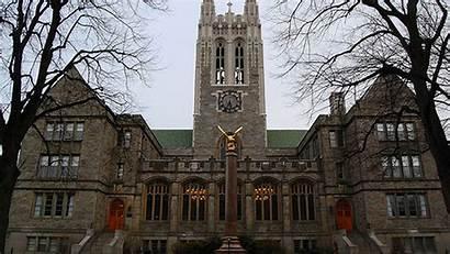 Boston College Athletics Bc