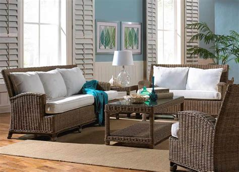 Sofas For Sunrooms Interior Design Spectacular Sunroom. Star Wars Party Decorations. Tan Sofa Decorating Ideas. Paper Ball Decorations. Lockers For Staff Rooms. Decorative Brick. French Country Home Decor Catalogs. Ceiling Hanging Decorations Ideas. Media Room Ideas