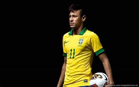 neymar hd wallpapers   sports club blog