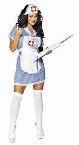 Fasching Kostüme Billig : krankenschwester kost m g nstig kaufen f r karneval fasching ~ Frokenaadalensverden.com Haus und Dekorationen