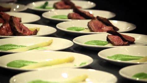 Chef's Table Bij Hanos-ispc Breda