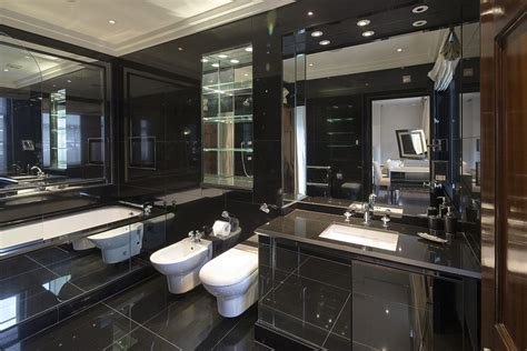 mayfair bathrooms set  cost double  average price   uk home daily mail