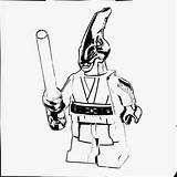 Lego Mace Colorare Wars Star Disegni Colouring Windu Coleman Coloring Immagini Disegno Voglio Cic Mela Blu Gratis Cavalieri Illustrata Nostra sketch template