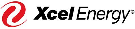 Xcel Energy – Logos Download