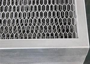 Aluminiumplatte Nach Maß : metallmaschen gitterplatten handelsdecken fliesen f r ~ Watch28wear.com Haus und Dekorationen