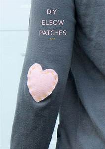 Elbow Patch Template Elbow Patch Template Free Software And