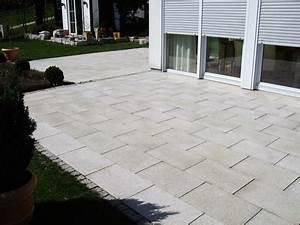Granit Reinigen Essig : granit reinigen finalit m nchen ~ Orissabook.com Haus und Dekorationen