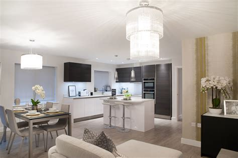 Design Show Homes by Tec Lifestyle Interior Design Of Show Homes In Brentwood