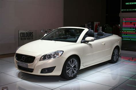 volvo  facelift  photo  pictures  high